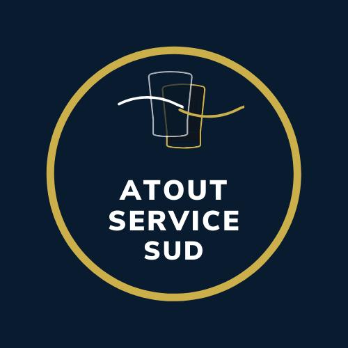 Atout Service Sud