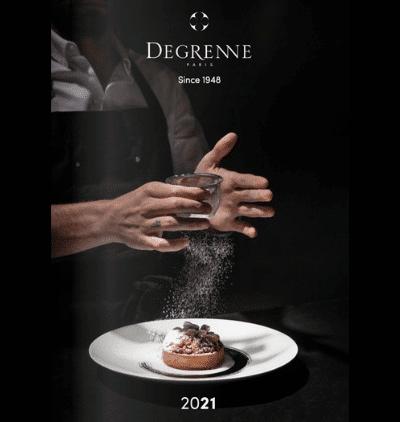 Catalogue-Degrenne-2021